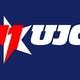 Comenzó este miércoles en Camagüey selección de candidatos directos al Onceno Congreso de la UJC