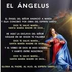 Angelus de maria
