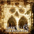Tunnel to the Underground Vol.1