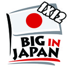 BIG IN JAPAN|Videojuegos 1x12 - E3 2019, repaso de todas las conferencias