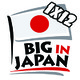 BIG IN JAPAN|Videojuegos 1x12 - E3 2019, repaso de todas las conferencias