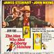 LYCRA 100% Las canciones de El hombre que mató a Liberty Valance (1962)