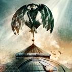 La Historia Secreta del Cristianismo: El apocalipsis