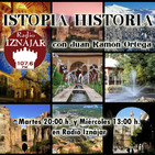 Istopia Historia Nº 27 (09-05-2017)