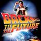 Desde el futuro, con amor. Activamos el Condensador de Fluzo para levantar el animo + Especial BSO Regreso al Futuro
