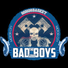 The Bad Boys Soul Podcast (01)