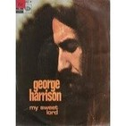 George Harrison: My Sweet Lord (En directo)