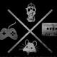 Primer podcast de Ratas en cuero (Bloque 3: Columna sobre Tony Hawks pro skater 1+2 y Doom Eternal, Final del programa)