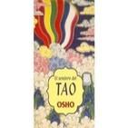 4/7 *El sendero del Tao* (OSHO)