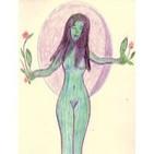 Como los Árboles:La sabiduría de florecer y prosperar.