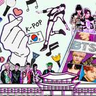 T5x34 ¿Sabías qué es el K-Pop?