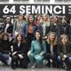 Fotograma Femenino - III Encuentro de Mujeres Cineastas. Seminci