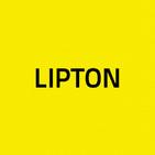 Bs2x02 - Lipton y el origen del Mundial de fútbol