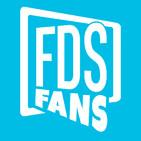FDS Review #11 – Quantico S1E01-07