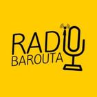 Reportaxe Radio Barouta e BiblioBarouta | 6ºB