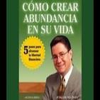 [01/02]Cómo Crear Abundancia en su Vida - Camilo Cruz