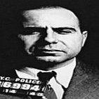 La Mafia: Carmine Galante – El hombre de acero y la heroína