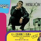 Formula Fresh 22-02-19 Novedades Dance, Pop, Reggaeton