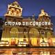 Relatos de mi tierra 1x06 - Córdoba: tierra de ferné, cuarteto y paisajes hermosos.