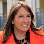 Se podrá evitar la trampa de Santos en el plebiscito