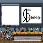 Radical Dreamers Capítulo 106: La violencia en los videjuegos, BricoRetroMania y MicroMania 31 / Mega Force 5