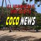 Programa 20 de Coco News