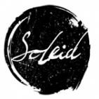 Pedro Mercado: Soleid Podcast #025