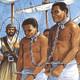 Memoria de la habana 52 el primer babalawo