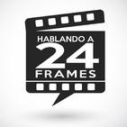 HA24F EP 104 Aris Mejías