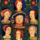 ENRIQUE VIII de INGLATERRA _ Un Monarca Poderoso e Implacable