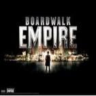 Las Series en Serio - Boardwalk Empire