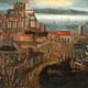 32. Era Moderna 2/2: crecimiento y divergencia de Europa (1450-1650)