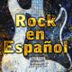 Me Gusta Cuando Cantas - Historia del Rock en Español años 50 60 y 70´s