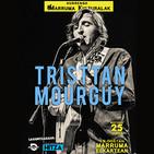 MK.04 - TRISTTAN MOURGUY akustikoan (2018-03-25)