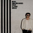 Programa 150 - Noel Gallagher - Chasing Yesterday