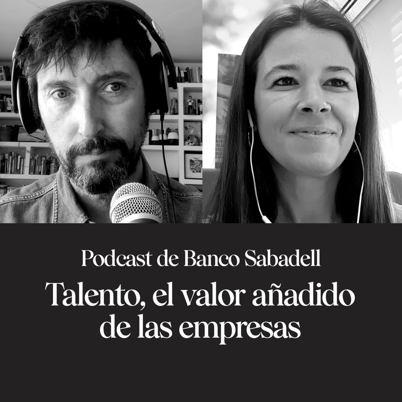 Talento, el valor añadido de las empresas