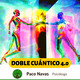 Doble Cuántico versión 4 - Presentación