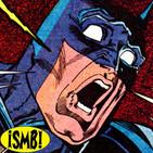 ¡Santos Grant, Wagner y Breyfogle, Batman!