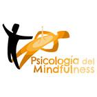 """OI 47. Teoría y práctica del """"Escaneo corporal"""" (Psicología del Mindfulness)"""
