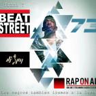 DJ SPY-Beat Street Nº73 (Rap On Air)