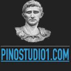 Cesar Augusto [ El Grande ]