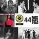Ecos del Vinilo Radio | Programa 44: Mixtape 1982