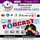 1455-arriba-corazones-2020-07-09-JUEVES-Programa6-MiTop100