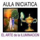 RELAJACION E INTROSPECCION GUIADA - EL CAMINO DE LA VIDA ... El Arte de la Iluminacion . PRACTICAS DE ALQUIMIA INTERIOR