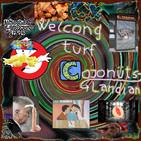 Especial Hijos de Cojonuts - 2 - Welcong turf Cojonütslandian
