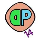 Dqp14 - (16/11/16)