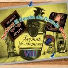 El Desván Del Duende Music. 8 LES LUTHIERS - Bromato de armonio