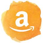 Consultor de Amazon ¿ Es un profesión ?. #35