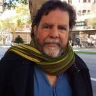 Ramón Grosfoguel fala sobre as eleiçons galegas