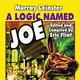 Un lógico llamado Joe de Murray Leinster